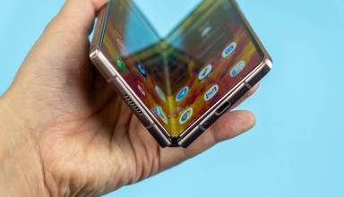 Samsung Allows Extended Returns on Its Newer Foldable Smartphones