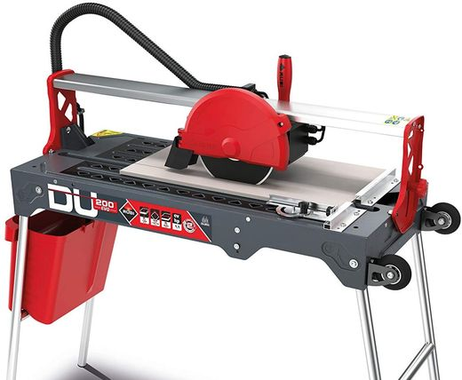 best 10 electric tile cutters for