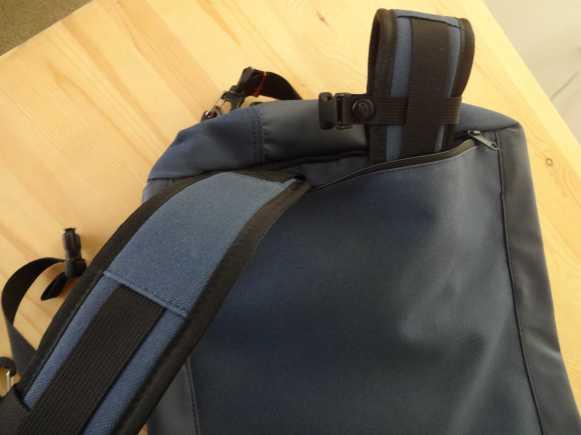 Timbuk2 Wingman Backpack Strap