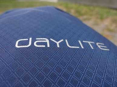 Osprey Daylite Review Mosaic 2 - Tekuben