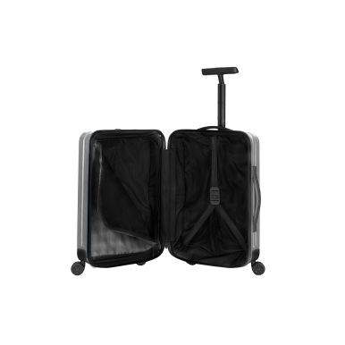 Samsonite Inova 20 482491546 - Opened