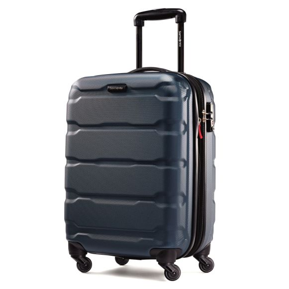 Samsonite Omni PC 20 683082824 - Front