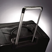 Samsonite Solyte 20 738501041 - Top
