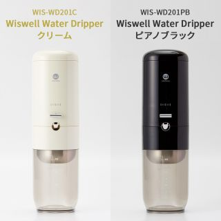 Wiswell Water Dripperの製品画像