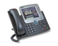 Cisco Series Ip-Phones 7941 7942 7945 – Tel-Systems