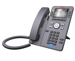 Avaya-J169-IP-Phone