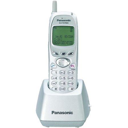 Panasonic TD7690