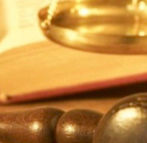 Realizzazione di studi e ricerche economiche e giuridiche