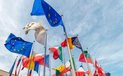 Contratti di Lavoro in Europa – Schede della Croazia e della Svezia