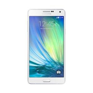 Galaxy A7 2015