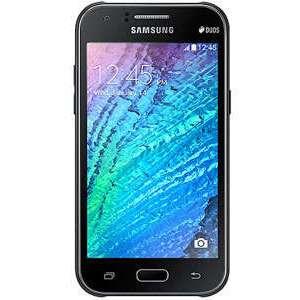 Galaxy J1 2015