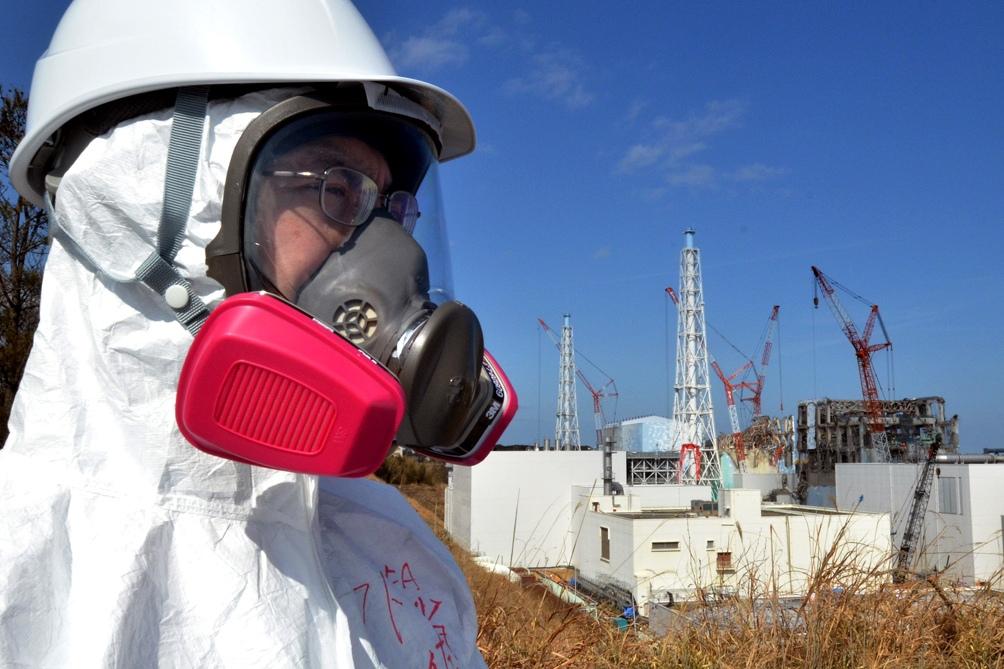 Tras el accidente en la planta de Fukushima, el 11 de marzo de 2011, Japón abandonó la producción nuclear, lo que aumentó el precio de la electricidad en el país.