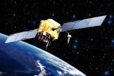 """Arsat 1 viaja """"a la perfección"""" hacia su órbita definitiva"""