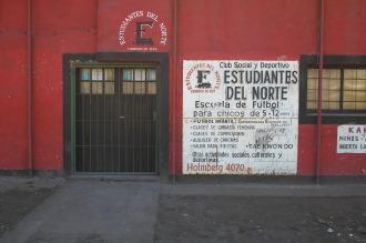 La Defensoría recibe a 60 representantes de clubes de barrio por la tarifa social