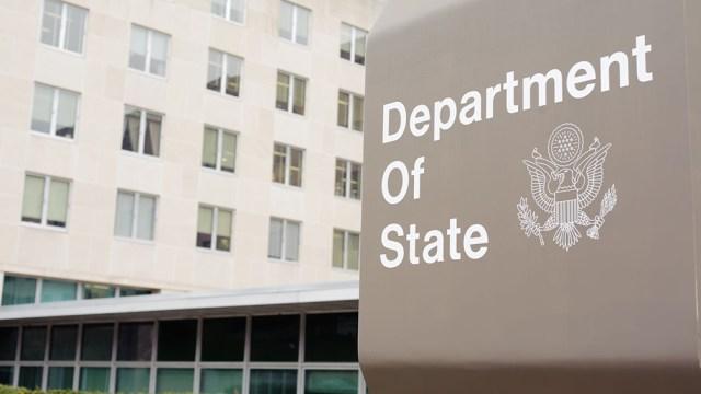 EEUU no aceptará un acuerdo nuclear en el que cumpla todos los requisitos antes que Irán