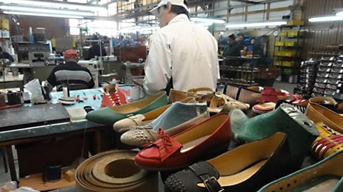 La producción de automóviles, de calzado y de electrodomésticos de línea blanca son tres sectores dentro de la actividad industrial, que serán pilares de la reactivación.