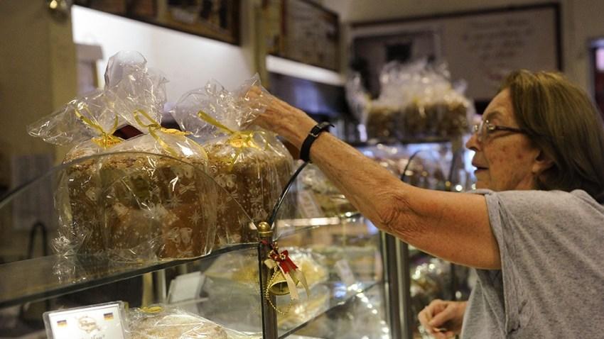 El gobierno nacional está elaborando una canasta navideña a precios accesibles