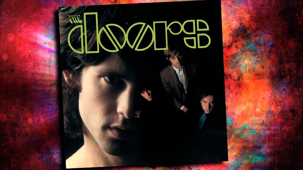 The Doors: todo nació cuando Morrison le recitó con una particular entonación algunos poemas de su autoría al tecladista, con quien había forjado una amistad mientras compartían clases de cine en la universidad.