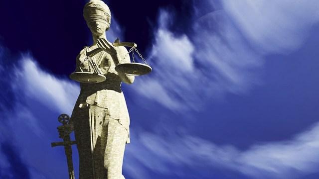 """El presidente del Consejo, el académico Diego Molea, reconoce que en el Poder Judicial """"permanecen resabios de machismo"""" que se evidencian tanto en sus fallos como también en su estructura y composición."""