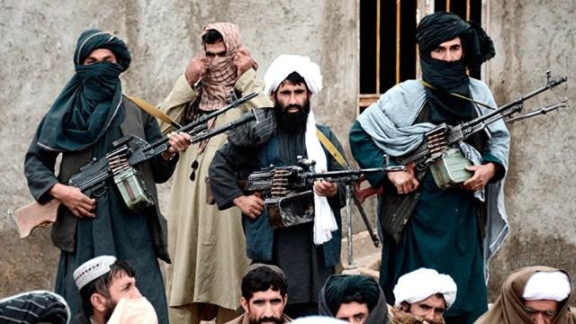 Afganistán vive una situación de inestabilidad debido a los ataques talibanes, ISIS e Estado Islámico.