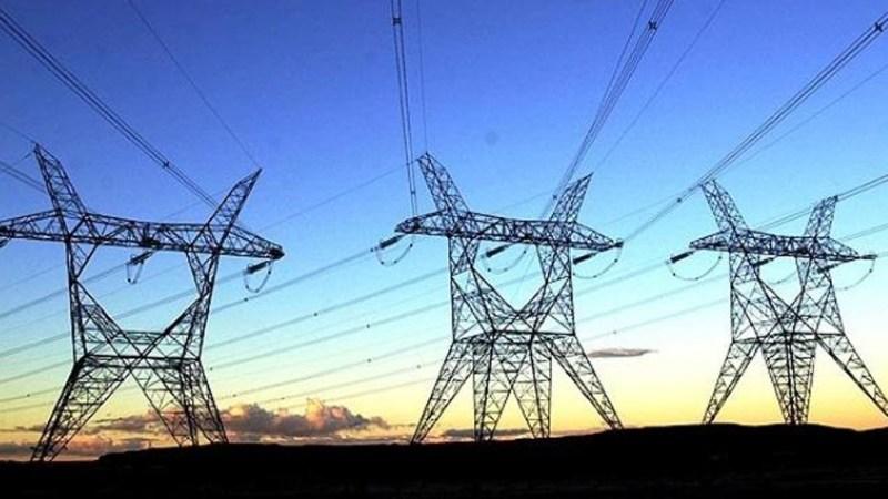 Oficializan convocatoria a audiencia pública para los tarifas eléctricas