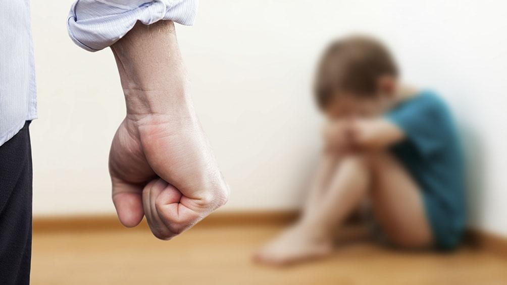 Image result for abuso y maltrato