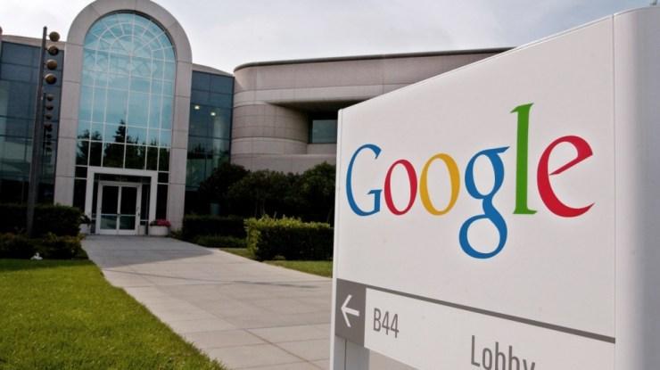 Vuelve la publicidad política a Google