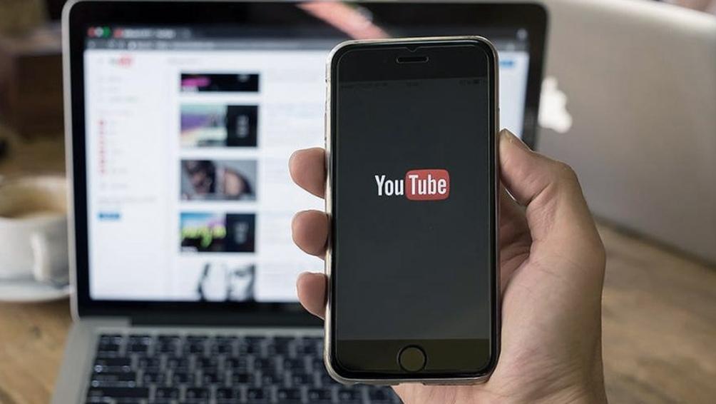 Cómo funciona Shorts, la nueva herramienta de YouTube para crear videos musicales cortos