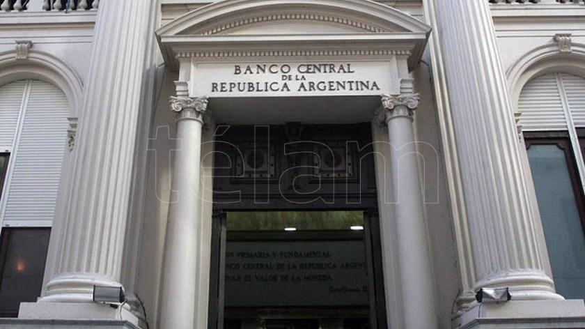 El Banco Central se encuentra con capacidad para mantener el valor del Dólar, asegura el informe.