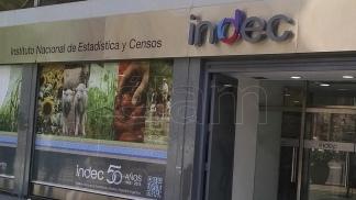 El Indec tiene previsto dar a conocer el 30 la variación del Índice de Pobreza y de Indigencia.