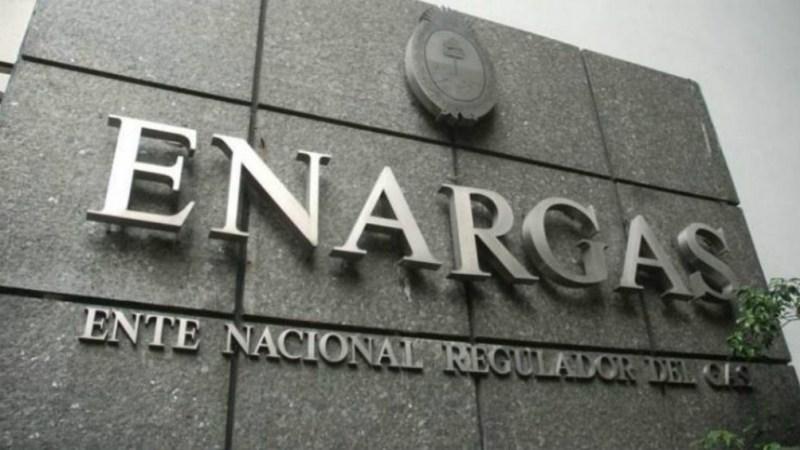 Enargas publicó los análisis de actualización tarifaria que propusieron las distribuidoras