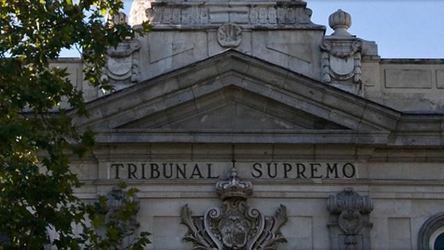 """La Justicia española anuló restricciones impuestas en Islas Baleares por """"injustificadas"""""""