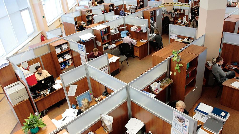 Quedarán exentos los trabajadores en relación de dependencia que perciban hasta $ 150.000 mensuales de salario bruto.