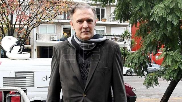 Pettigiani había pedido anteriormente el sobreseimiento del periodista Daniel Santoro, procesado por Ramos Padilla,