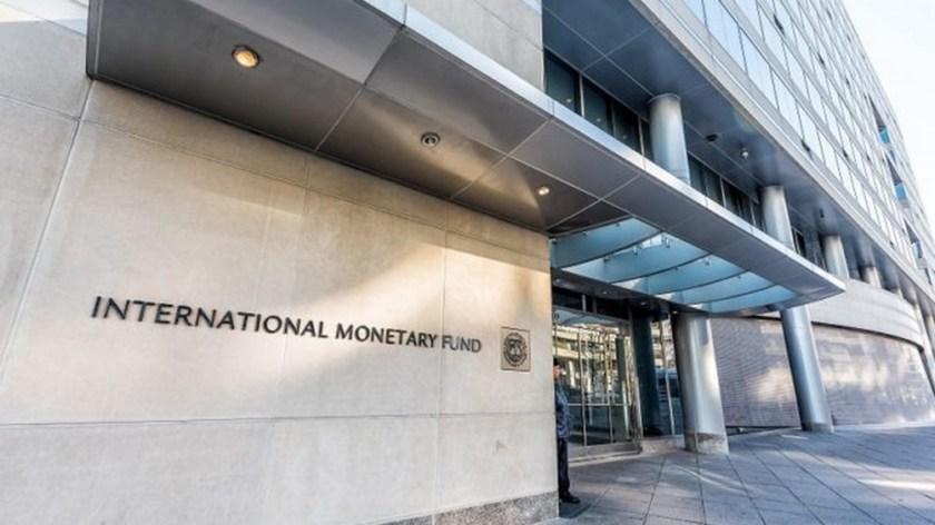 El FMI abrió esta semana el proceso de votación.