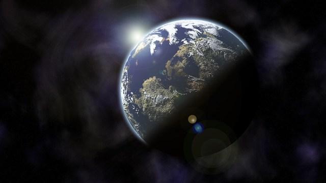 La Hora del Planeta 2021 cuenta con la adhesión de más de 12 provincias argentinas.