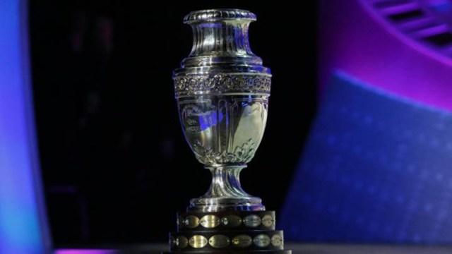 El 13 de junio se dará comienzo a la Copa América, que se extenderá hasta el 10 de julio