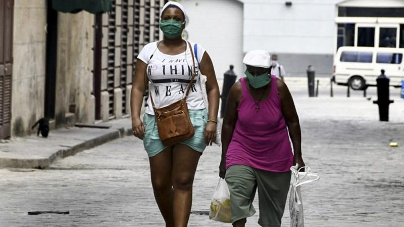 La mayoría de los cubanos crecieron bajo el gobierno de los Castro.
