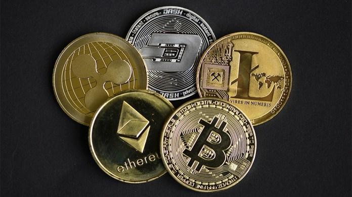 """Dijo que Bitcoin """"fue creado como un mecanismo de transacciones sustituto del dinero donde el Estado no cumplía un rol""""."""