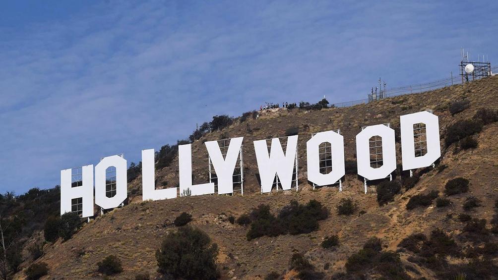Las nuevas plataformas llegaron con sus catálogos históricos, que se remontan a la edad de oro de Hollywood.