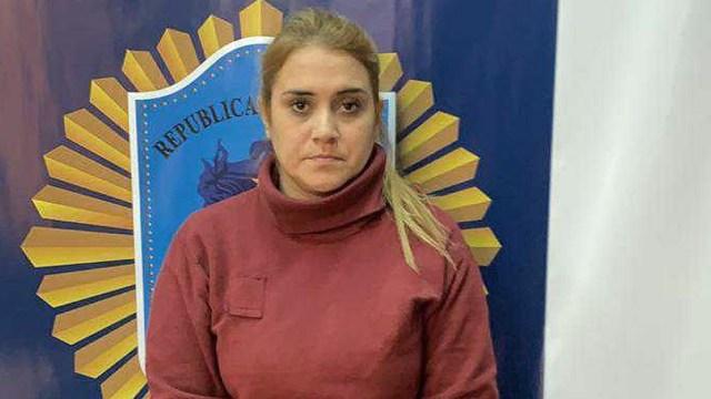 Sonia Soloaga afrontará el juicio por el crimen ocurrido en 2019.