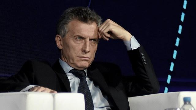 El Gobierno ampliará por segunda vez la denuncia contra Mauricio Macri.