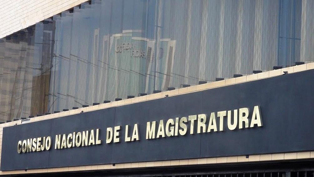 """el Presidente anunció que enviará al Poder Legislativo un proyecto de reforma del Consejo de la Magistratura para """"despolitizar ese ámbito, para que los mejores y más capaces magistrados lleguen a ocupar sus funciones""""."""