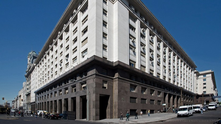 Utimo informe de la Fundación de Investigaciones para el Desarrollo (FIDE)