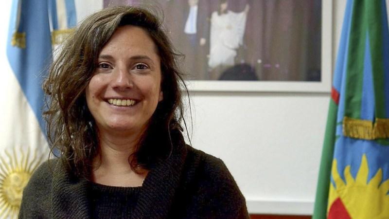 """Ceriani destacó que se está llegando al primer """"hito"""" de vacunación - Télam  - Agencia Nacional de Noticias"""