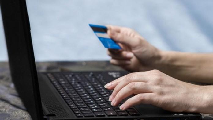 Todavía hay desconfianza en las compras en línea. Se teme que el producto enviado no sea el correcto, critican el alto costo del envío y que suele ser complicado hacer una devolución.