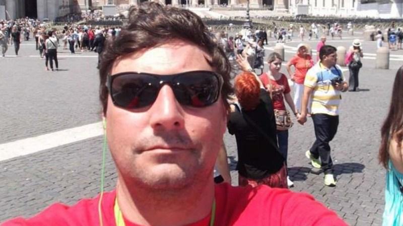 La fiscal que investiga la desaparición y crimen de Salvador Altamura, solicitó elevar a juicio la causa que tiene como único imputado a Rubén Dening.