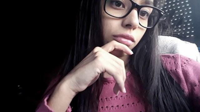 Emilce Ayala tenía 15 años. La tarde de su muerte, el femicida la pasó a buscar a la salida de la escuela.