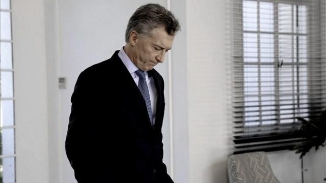 """Correo Argentino: rechazan recurso y confirman intervención """"total"""" con desplazamiento de directivos."""