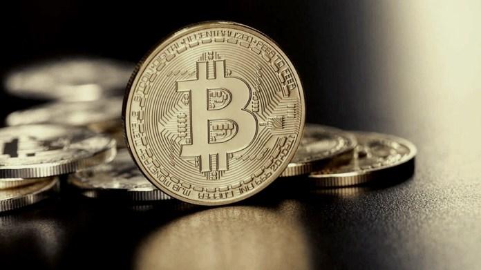 El Bitcoin cerró la semana pasada por debajo de los US$ 30.000 por primera vez vez en el año